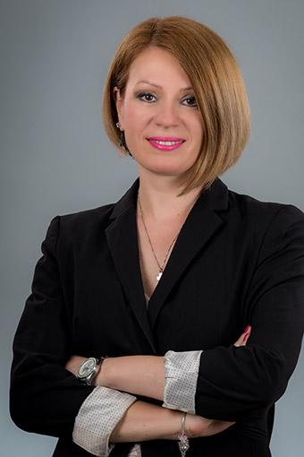 Marija Marjanović