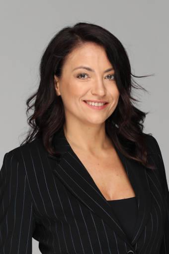 Vera Lukić