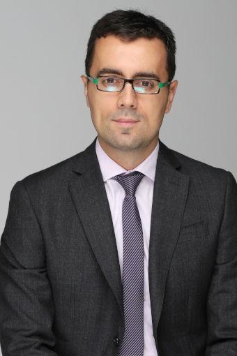Srđan Teofilović