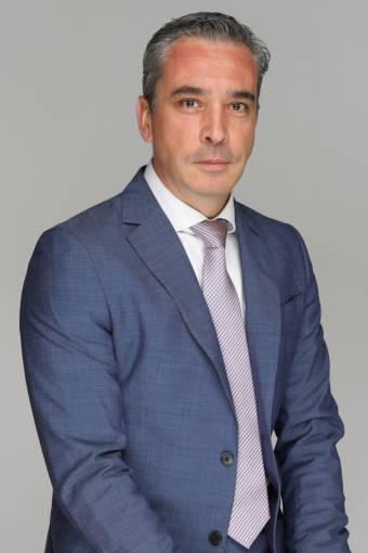 Dušan Miletić